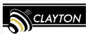 claytoncorp.com